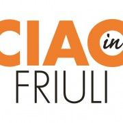Logo Ciao In Friuli-01