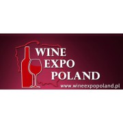 wine-expo-poland-2017-66